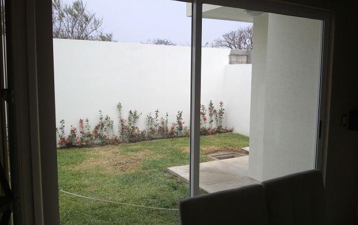 Foto de casa en venta en, club de golf villa rica, alvarado, veracruz, 1074507 no 03