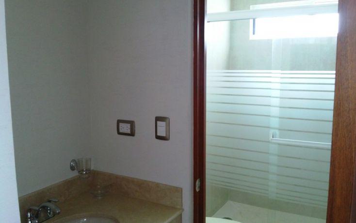 Foto de casa en venta en, club de golf villa rica, alvarado, veracruz, 1074507 no 05