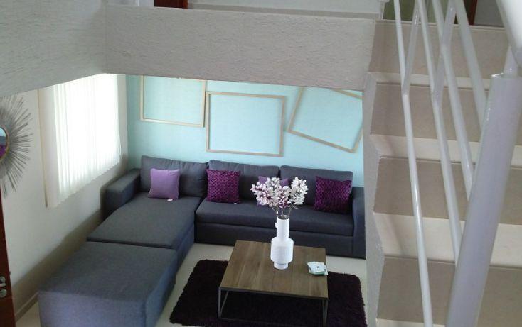 Foto de casa en venta en, club de golf villa rica, alvarado, veracruz, 1074507 no 07