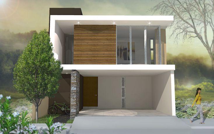 Foto de casa en venta en, club de golf villa rica, alvarado, veracruz, 1076801 no 01