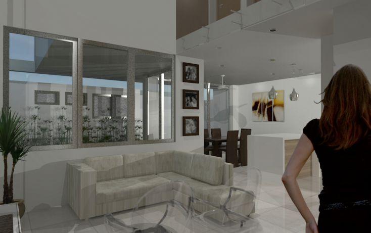 Foto de casa en venta en, club de golf villa rica, alvarado, veracruz, 1076801 no 02