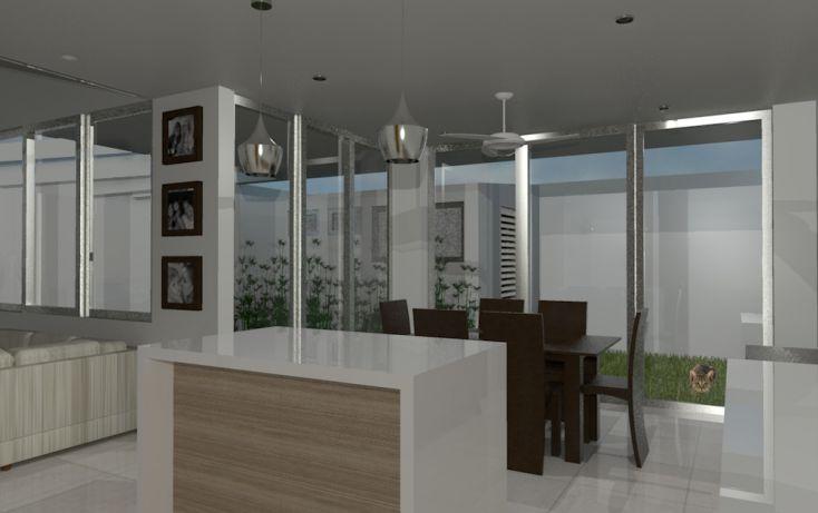 Foto de casa en venta en, club de golf villa rica, alvarado, veracruz, 1076801 no 03