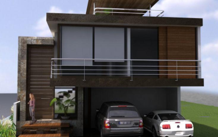 Foto de casa en venta en, club de golf villa rica, alvarado, veracruz, 1077165 no 01