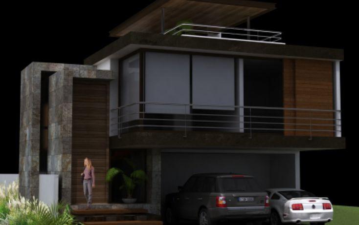 Foto de casa en venta en, club de golf villa rica, alvarado, veracruz, 1077165 no 02