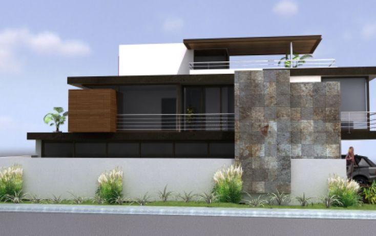 Foto de casa en venta en, club de golf villa rica, alvarado, veracruz, 1077165 no 03