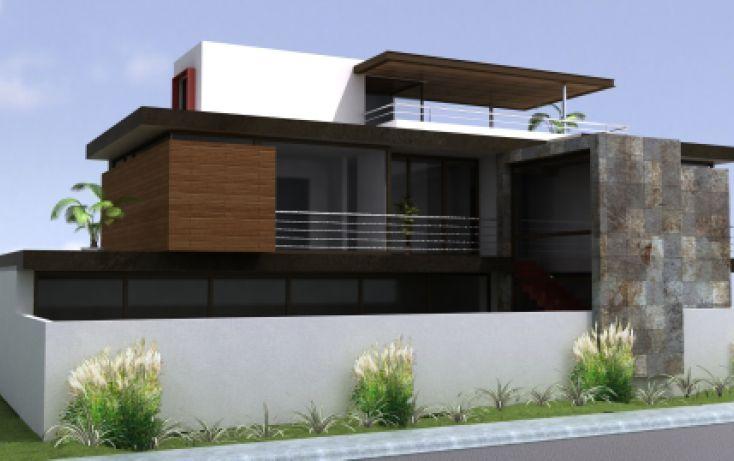 Foto de casa en venta en, club de golf villa rica, alvarado, veracruz, 1077165 no 04