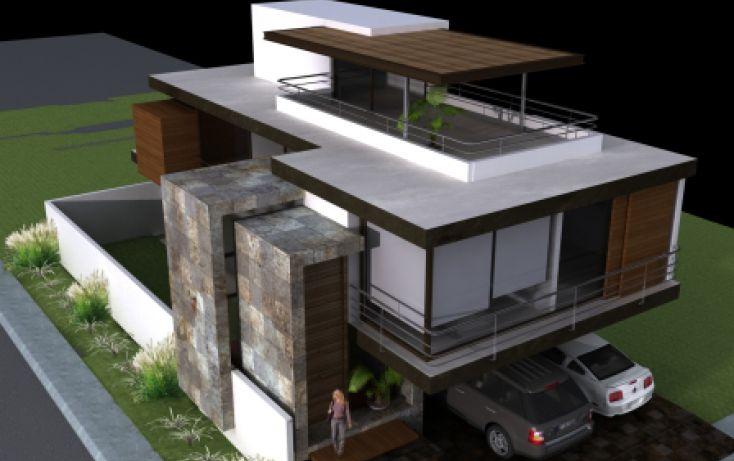 Foto de casa en venta en, club de golf villa rica, alvarado, veracruz, 1077165 no 05