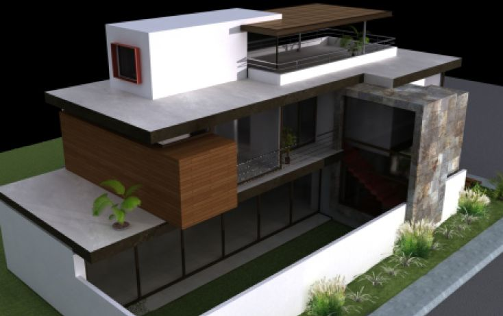 Foto de casa en venta en, club de golf villa rica, alvarado, veracruz, 1077165 no 06
