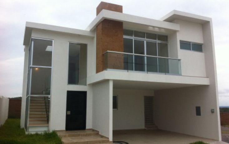 Foto de casa en venta en, club de golf villa rica, alvarado, veracruz, 1077167 no 01
