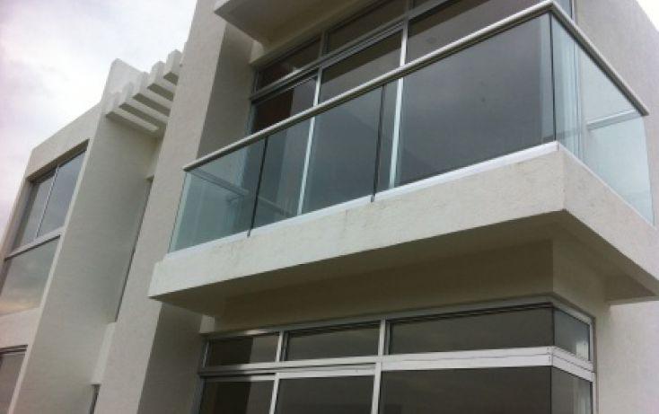 Foto de casa en venta en, club de golf villa rica, alvarado, veracruz, 1077167 no 02