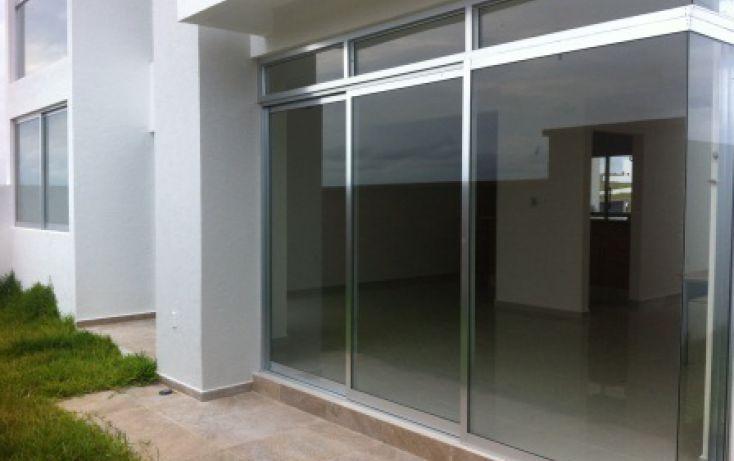 Foto de casa en venta en, club de golf villa rica, alvarado, veracruz, 1077167 no 03