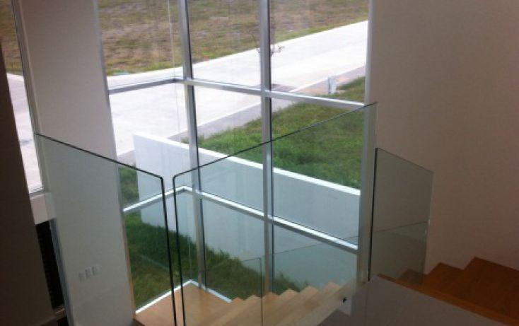 Foto de casa en venta en, club de golf villa rica, alvarado, veracruz, 1077167 no 05