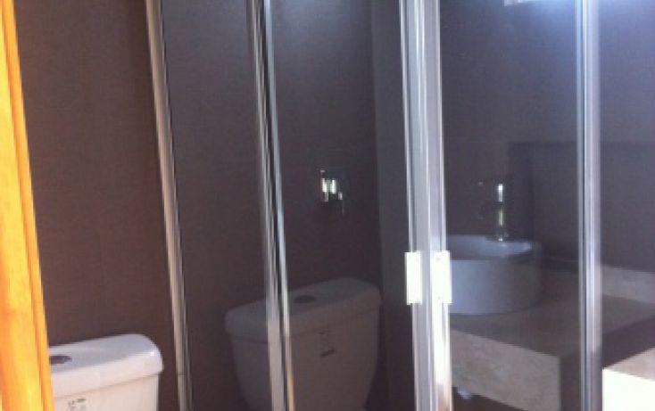Foto de casa en venta en, club de golf villa rica, alvarado, veracruz, 1077167 no 12