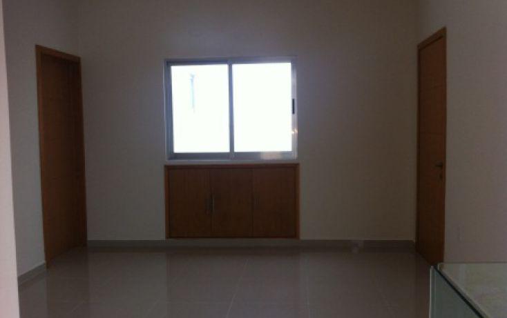 Foto de casa en venta en, club de golf villa rica, alvarado, veracruz, 1077167 no 13