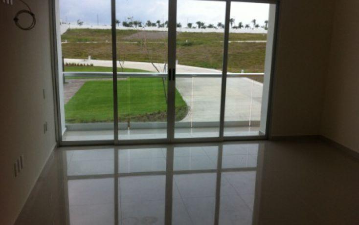 Foto de casa en venta en, club de golf villa rica, alvarado, veracruz, 1077167 no 14