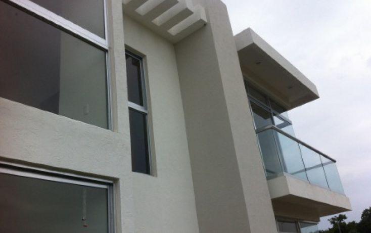 Foto de casa en venta en, club de golf villa rica, alvarado, veracruz, 1077167 no 20