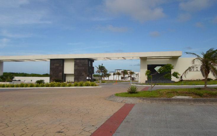 Foto de terreno habitacional en venta en, club de golf villa rica, alvarado, veracruz, 1078751 no 01