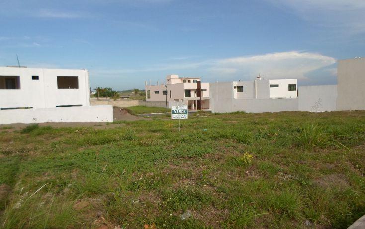 Foto de terreno habitacional en venta en, club de golf villa rica, alvarado, veracruz, 1078751 no 02
