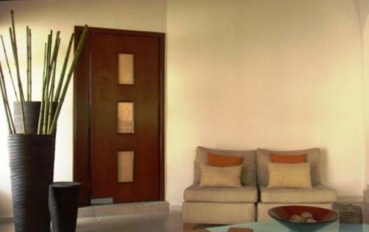 Foto de casa en venta en, club de golf villa rica, alvarado, veracruz, 1079347 no 02