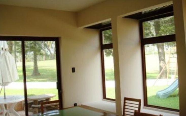 Foto de casa en venta en, club de golf villa rica, alvarado, veracruz, 1079347 no 03