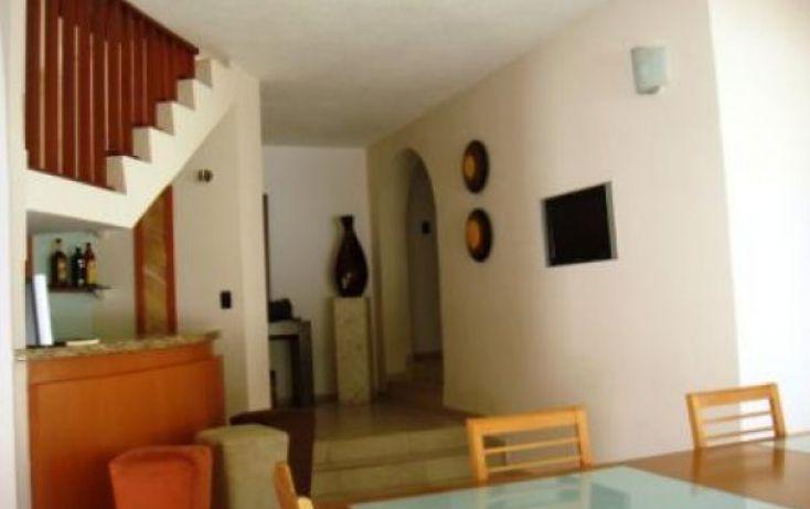 Foto de casa en venta en, club de golf villa rica, alvarado, veracruz, 1079347 no 04