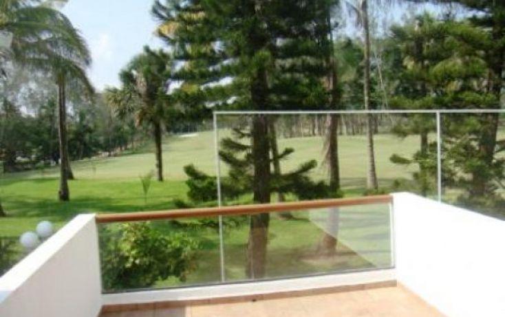 Foto de casa en venta en, club de golf villa rica, alvarado, veracruz, 1079347 no 05