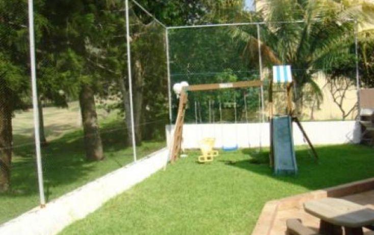 Foto de casa en venta en, club de golf villa rica, alvarado, veracruz, 1079347 no 06