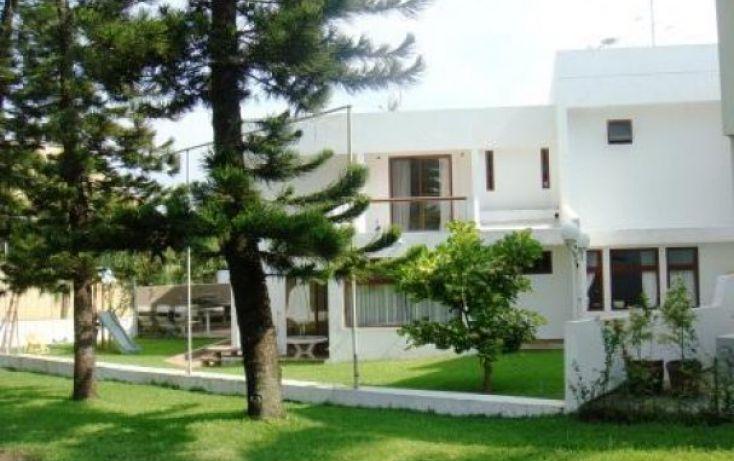Foto de casa en renta en, club de golf villa rica, alvarado, veracruz, 1079349 no 01