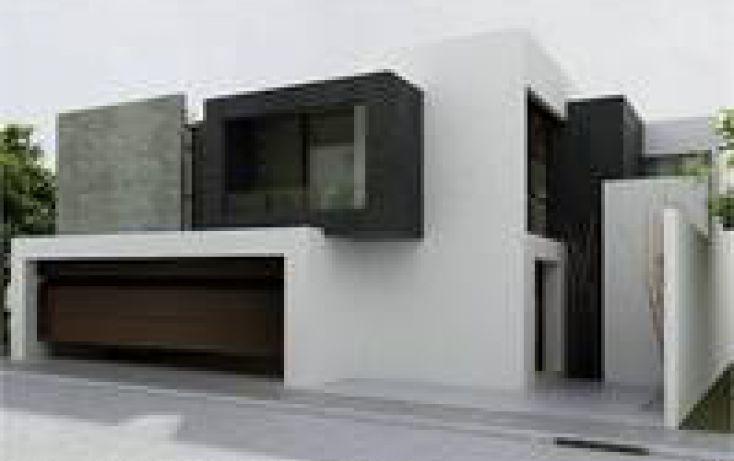 Foto de casa en venta en, club de golf villa rica, alvarado, veracruz, 1081265 no 03