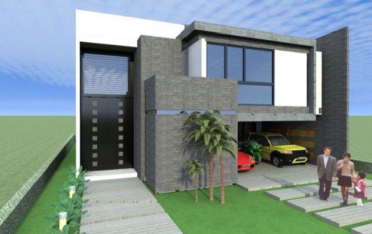 Foto de casa en venta en, club de golf villa rica, alvarado, veracruz, 1082587 no 01