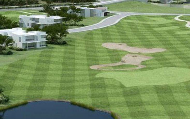 Foto de casa en venta en, club de golf villa rica, alvarado, veracruz, 1082587 no 02