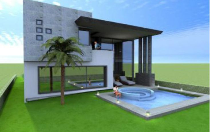 Foto de casa en venta en, club de golf villa rica, alvarado, veracruz, 1082587 no 03