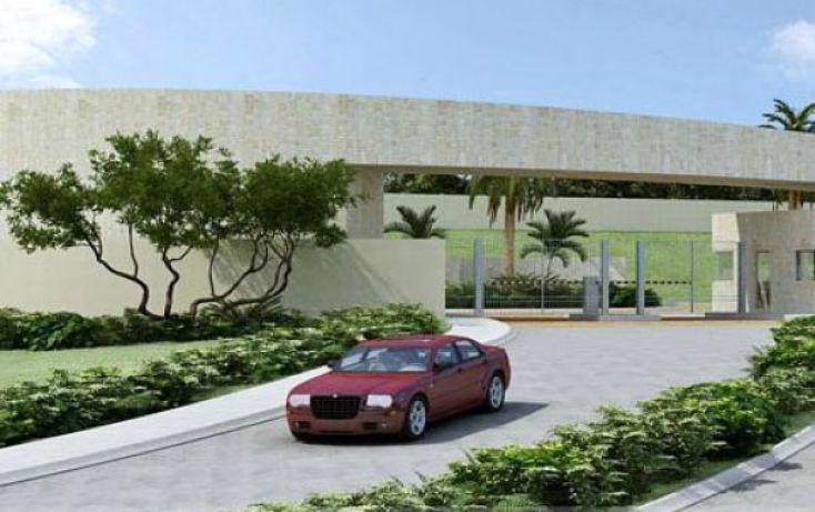 Foto de casa en venta en, club de golf villa rica, alvarado, veracruz, 1082587 no 04