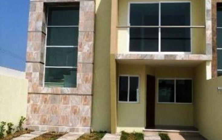 Foto de casa en venta en, club de golf villa rica, alvarado, veracruz, 1088003 no 01