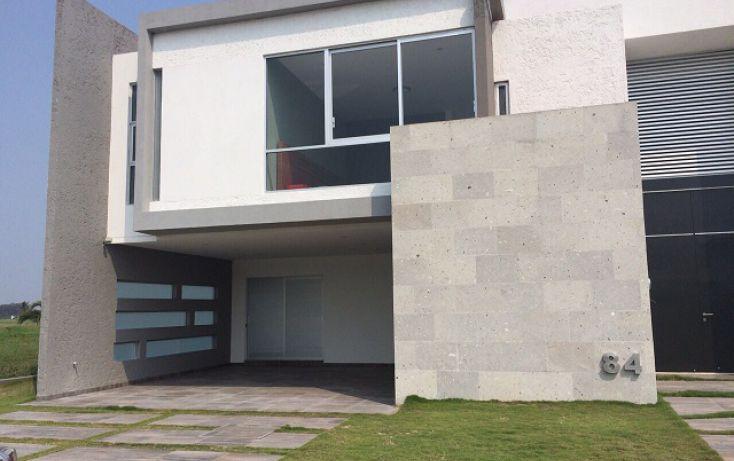 Foto de casa en venta en, club de golf villa rica, alvarado, veracruz, 1091029 no 01
