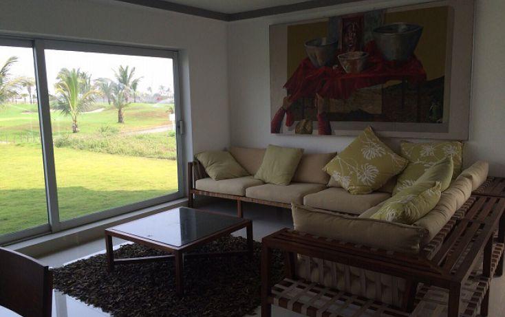 Foto de casa en venta en, club de golf villa rica, alvarado, veracruz, 1091029 no 02