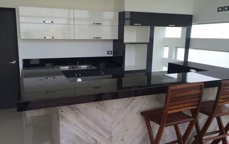Foto de casa en venta en, club de golf villa rica, alvarado, veracruz, 1091029 no 04