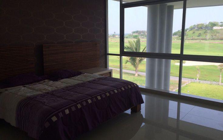 Foto de casa en venta en, club de golf villa rica, alvarado, veracruz, 1091029 no 05