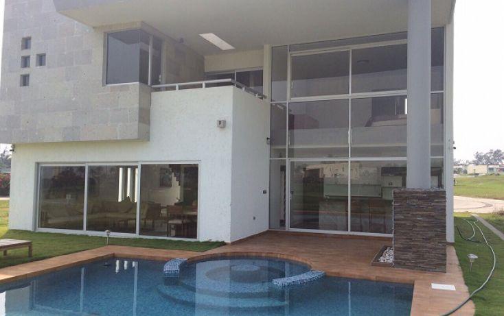 Foto de casa en venta en, club de golf villa rica, alvarado, veracruz, 1091029 no 06