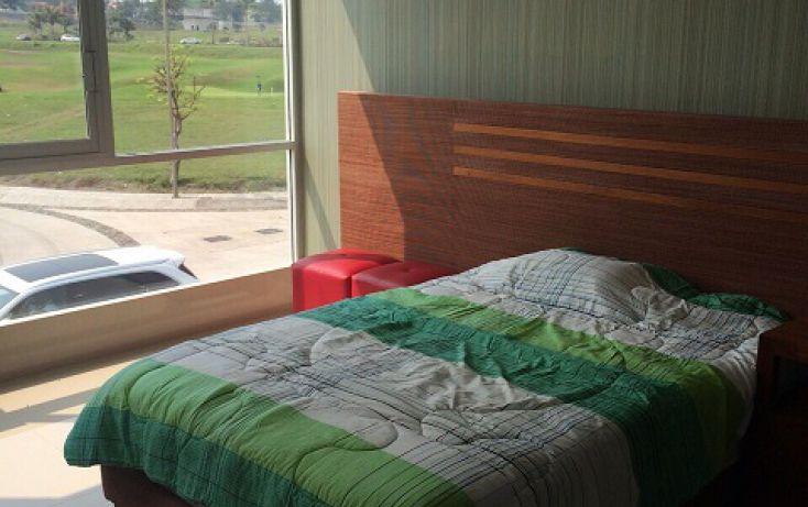 Foto de casa en venta en, club de golf villa rica, alvarado, veracruz, 1091029 no 07