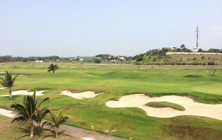 Foto de casa en venta en, club de golf villa rica, alvarado, veracruz, 1091029 no 10
