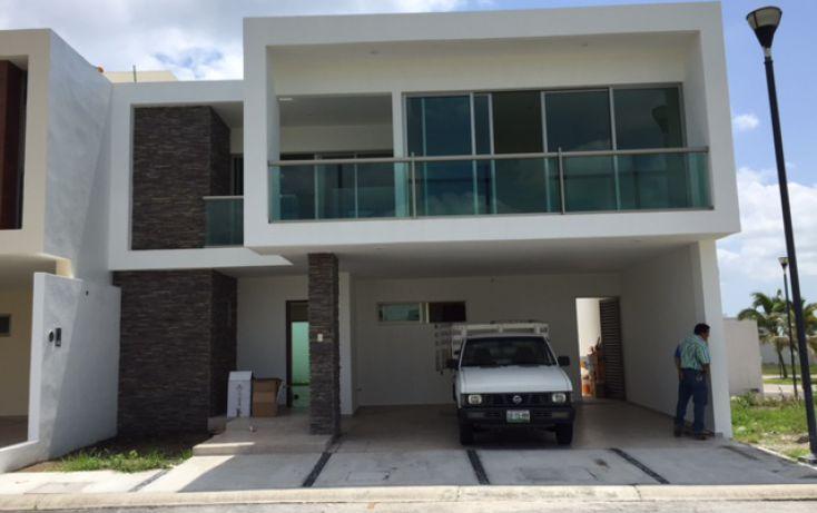 Foto de casa en venta en, club de golf villa rica, alvarado, veracruz, 1091613 no 01