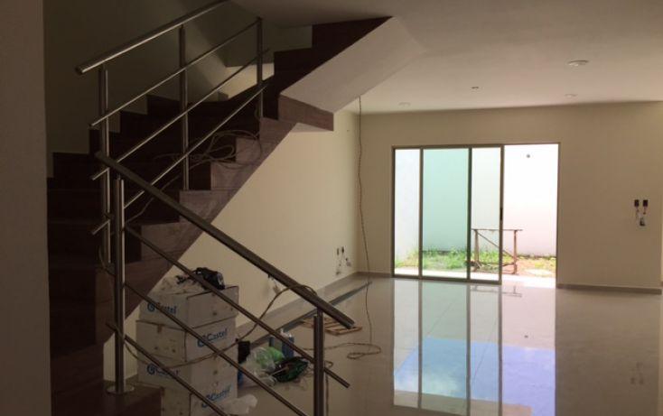 Foto de casa en venta en, club de golf villa rica, alvarado, veracruz, 1091613 no 02