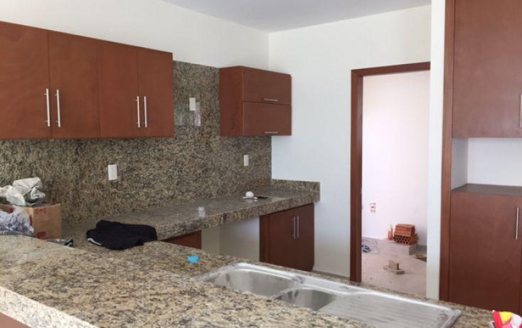 Foto de casa en venta en, club de golf villa rica, alvarado, veracruz, 1091613 no 03