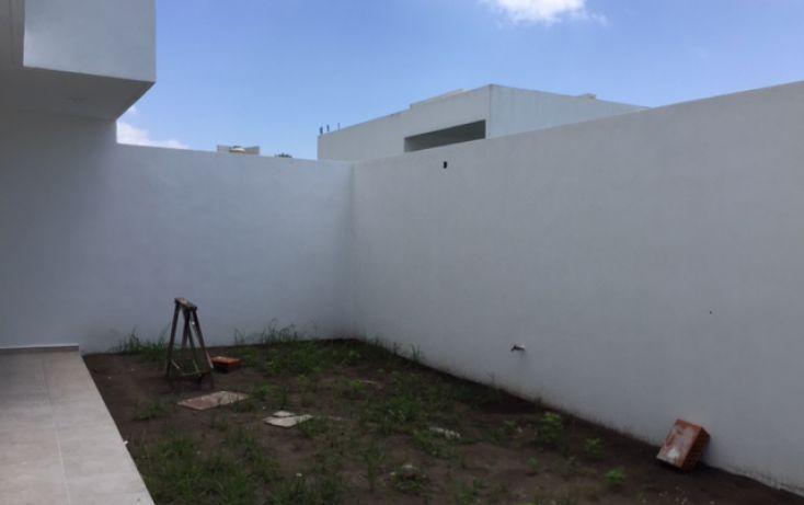 Foto de casa en venta en, club de golf villa rica, alvarado, veracruz, 1091613 no 05