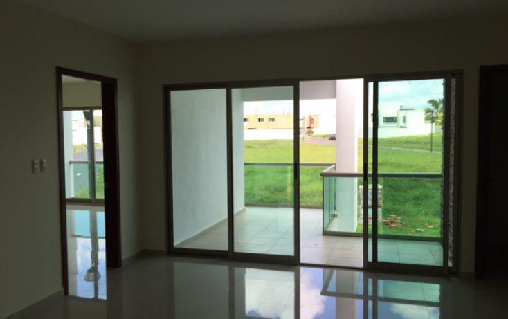 Foto de casa en venta en, club de golf villa rica, alvarado, veracruz, 1091613 no 07