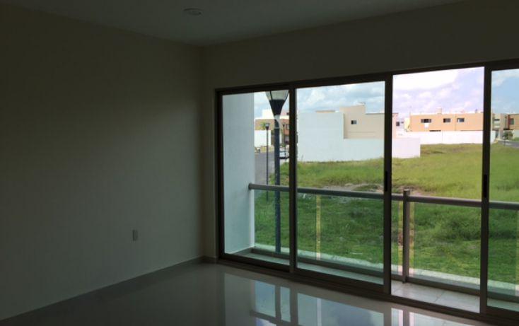 Foto de casa en venta en, club de golf villa rica, alvarado, veracruz, 1091613 no 08