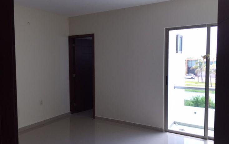 Foto de casa en venta en, club de golf villa rica, alvarado, veracruz, 1091613 no 10