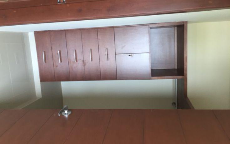 Foto de casa en venta en, club de golf villa rica, alvarado, veracruz, 1091613 no 12