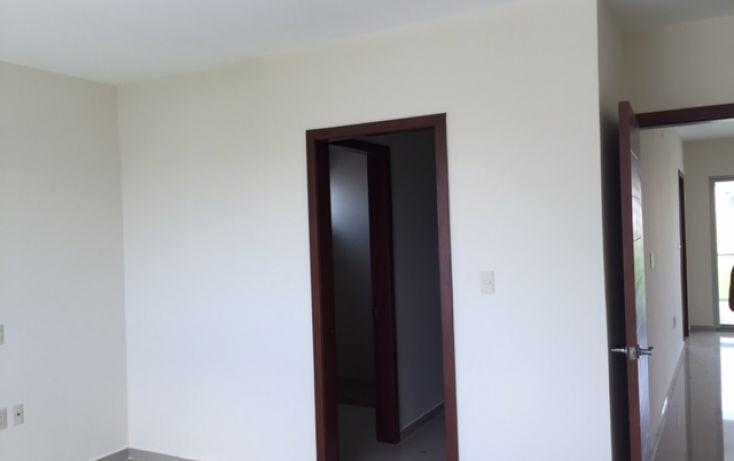 Foto de casa en venta en, club de golf villa rica, alvarado, veracruz, 1091613 no 13